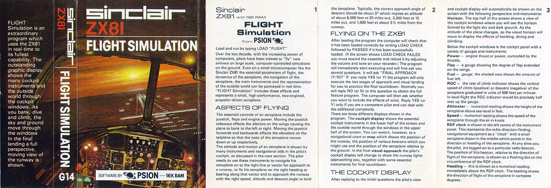 http://www.zx81stuff.org.uk/zx81/inlays/f/FlightSimulation.Cover.jpg